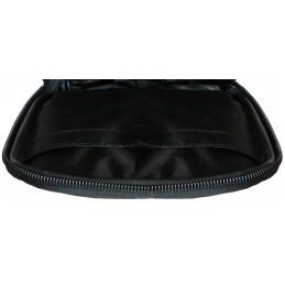 Pochette basse - Sacoche nylon