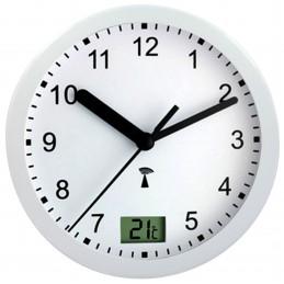 Horloge étanche diam 170mm...