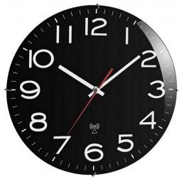 Horloge radio-pilotée diam...
