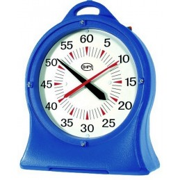 Compte-secondes portable –...