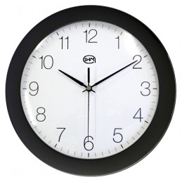 Horloge ABS - Verre minéral...