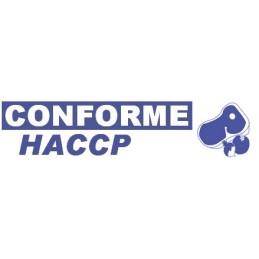 Balance étanche - HACCP - A partir de 1,5kg/0,2g