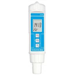 Conductimètre - Thermomètre stylo