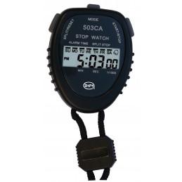 Chronomètre 503CA - Noir