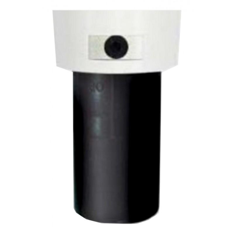 Electrode pour Oxygènemètre 519LM