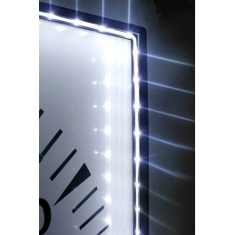 Eclairage 76 LEDs pour compte-seconde 630B