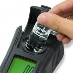 Turbidimètre digital pour l'eau
