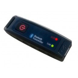 Emetteur Bluetooth pour datalogger