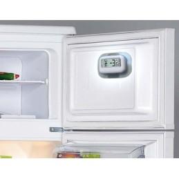 Thermomètre extérieur / réfrigérateur / congélateur - Maxi/mini