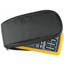 Multimètre digital jusquà 20A - Sonde température type K filaire