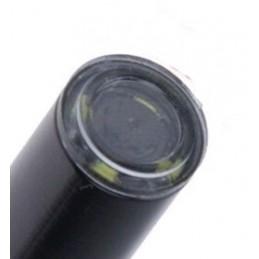 Caméra diam. 6Mm pour endoscope 1500SI