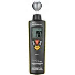 Mesureur d'humidité matériaux sans pénétration