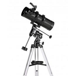 Télescope 114/500 - Compact...