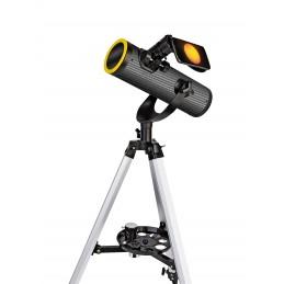 Télescope 76/350 - Idéal...