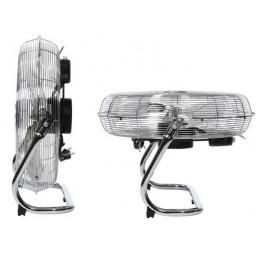 Ventilateur de sol - Diamètre 30 cm