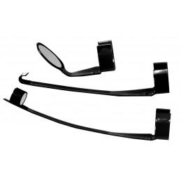 Accessoires pour endoscope 1500SI