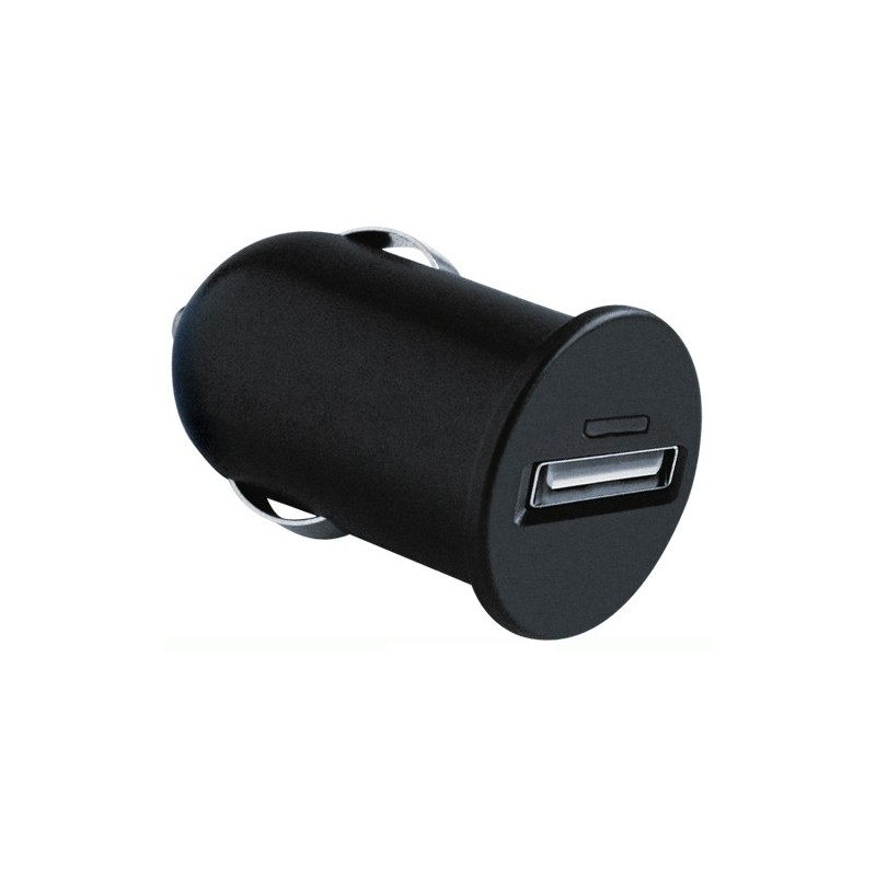 Adaptateur allume-cigare / 1 USB