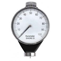 Duromètre analogique - Shore D
