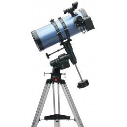 Télescope astronomique 130/1000