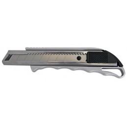 Cutter métal