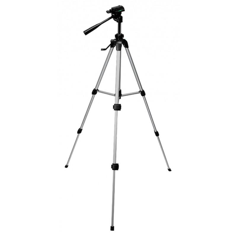 Trépied 65-130 cm