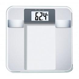 Pèse-personnes / Impédancemètre digital
