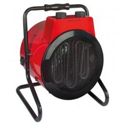 Radiateur / ventilateur industriel - Sur pied