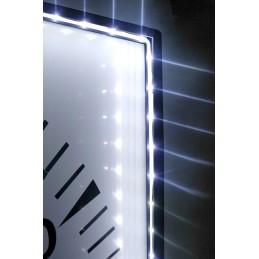 Éclairage LEDs pour compte-seconde 611B