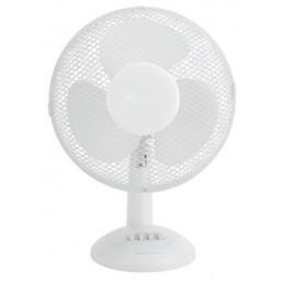 Ventilateur à poser - Diamètre 30 cm