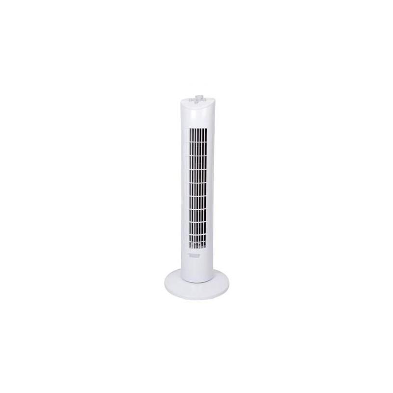 Ventilateur sur colonne