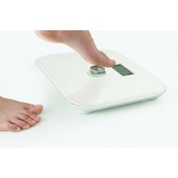 Pèse-personne digital sans batterie