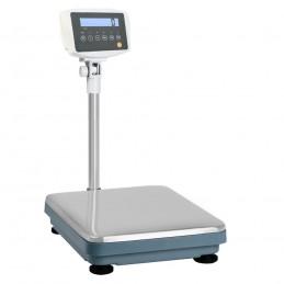 Balance industrielle à colonne - De 30 kg à 150 kg selon modèle