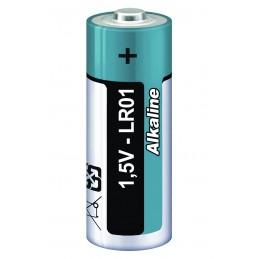 Pile baton alcaline - Lot de 2