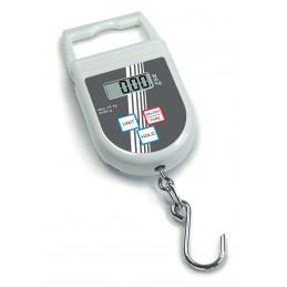 Dynamomètre digital à poignée - A partir de 15kg/20g