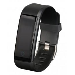 Bracelet connecté - Ecran couleur - Traqueur d'activités