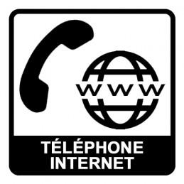 Montre connectée - Téléphone/Multimédia