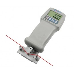Accessoire dynamomètre - Support pour tension de câble