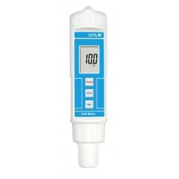 Salinomètre digital - Format stylo