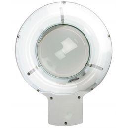 Lampe loupe - 2,25 X avec circline 22W