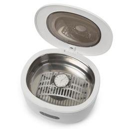 Nettoyeur à ultrasons 0,75L - Usage domestique