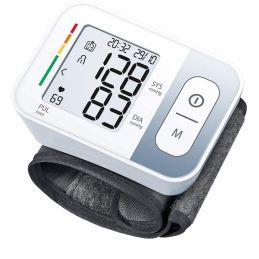 Tensiomètre / Cardiofréquencemètre au poignet