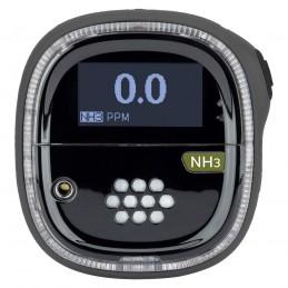 Détecteur de gaz NH3 - Capteur 6 mois avec renouvellement