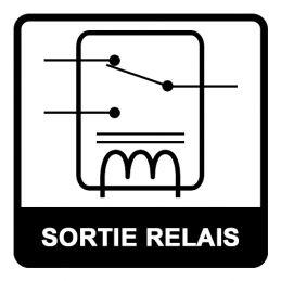Enregistreur de température - Jusqu'à 8 canaux sans fils