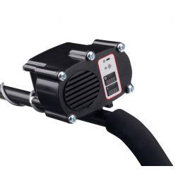 Détecteur de métaux professionnel - Détection jusqu'à 90 cm