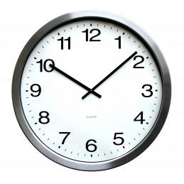 Horloge extérieure - Diam 550mm
