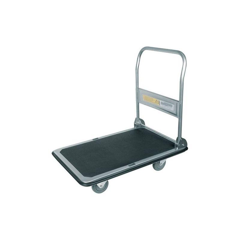 Chariot de transport jusqu'à 300kg