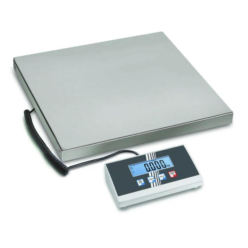 Balance industrielle portée 35kg avec lecture à 10 g