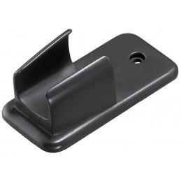 Socle pour enregistreur Thermomètre / Hygromètre  autonome - USB