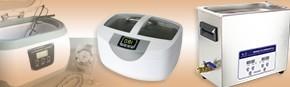 Nettoyeur à ultrasons
